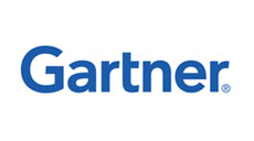 Solver Named to Gartner's Magic Quadrant