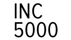 Solver made Inc. 500's list of the top 5,000 fastest-growing companies in America