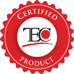 BI360 is Now a TEC Certified Solution