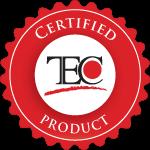 BI360 is Now a TEC Certified Solution