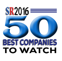 The Silicon Review Names Solver as 2016 50 Best Companies to Watch