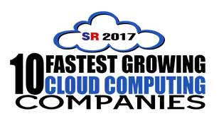 The Silicon Review Names Solver as one of the 10 Fastest Growing Cloud Companies of the Year 2017