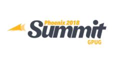 GPUP Summit - Phoenix, AZ