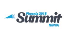 NAVUG Summit - Phoenix, AZ