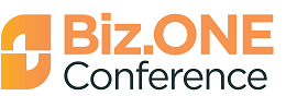 Biz.One Conference - Indianapolis, IN