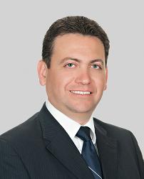 Edrei Lozano