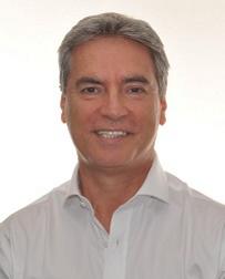 Gian Luigi Boi