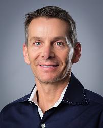 Nils Rasmussen