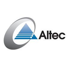 <p>Altec&nbsp;Save Logo</p>