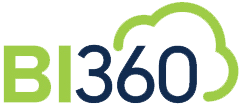 BI360 Cloud Logo