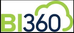 bi360 Logo