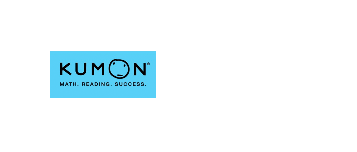 Kumon Education Spotlight