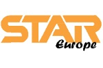 Star Europe