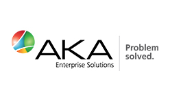 AKA Enterprise Solutions