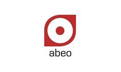 Abeo International Sdn Bhd