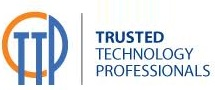 Trusted Technology Professionals