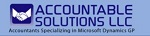 Accountable Solutions
