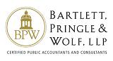 Bartlett, Pringle & Wolf, LLP