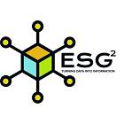 ESG2, Inc.