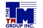 The TM Group Inc