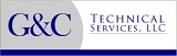 G & C Technical Services, LLC