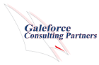 Galeforce Consulting Partners, LLC