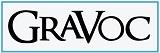 GraVoc Associates
