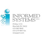 Informed Systems Inc.