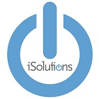 iSolutions Partners, LLC