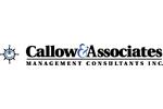 Callow & Associates Management Consultants Inc.