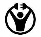 LPU Data, Inc.