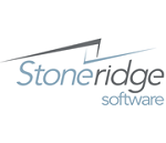 Stoneridge Software