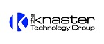 The Knaster Technology Group
