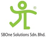 SBOne Solutions