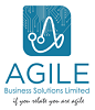 Agile Business Solutions Ltd