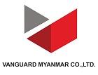 Vanguard Myanmar Company Limited