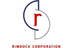 Rimrock Corporation