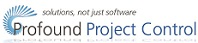 Profound Project Control Solutions Ltd