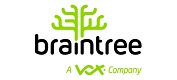 Braintree by Vox