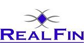 RealFin Ltd