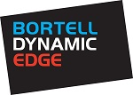 Bortell Dynamic Edge