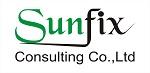 Sunfix Consulting