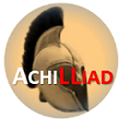 Achilliad Analytics