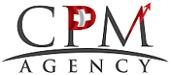 CPM Agency