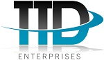 TTD Enterprises LLC