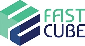 Fastcube