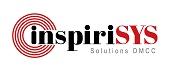 Inspirisys Solutions DMCC