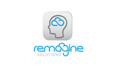 Remagine Solutions Pty Ltd