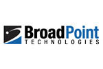 BroadPoint Technologies