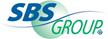 SBS Group